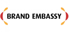 Brand Embassy