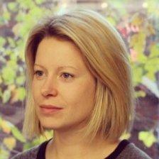 Julia Monro