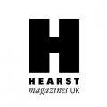 ELLE UK, Hearst Magazines UK