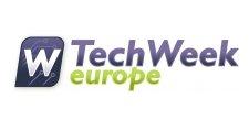 TechWeekEurope
