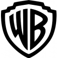 Warner Brothers Television Production UK
