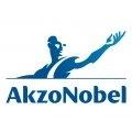 AkzoNobel Decorative Coatings