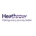Heathrow Airport Ltd.