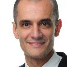 Mariano Bosaz