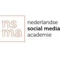 NSMA (Dutch Social Media Academy)
