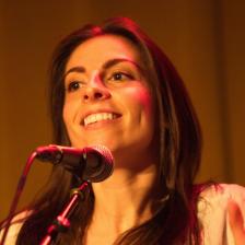 Roberta Francesconi