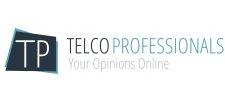 TelcoProfessionals