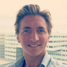 Dustin-Michael Steinfort