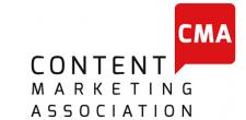 The Content Marketing Association (CMA)