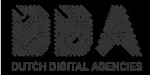 Dutch Digital Agencies (DDA)