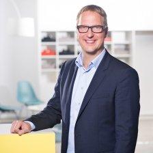 Volker Meise