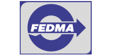 FEDMA
