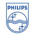 Philips Healthtech