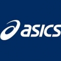 ASICS Europe