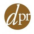 Dutch PR Group