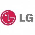 LG Benelux