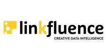 Linkfluence