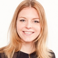 Linda van Seuren