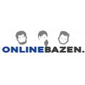 Online Bazen & Marketingmed